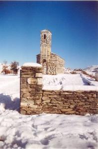 St Michel de Murato